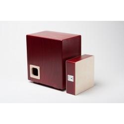 Cube Basic Kit
