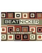 Beatnicker Groovetools